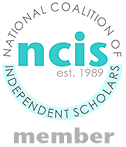 NCIS_logo 2013 member