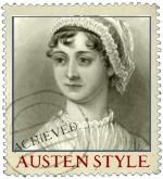 AUSTEN-STYLE1