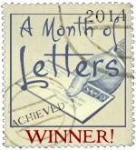 LetterMo-2014-Winner