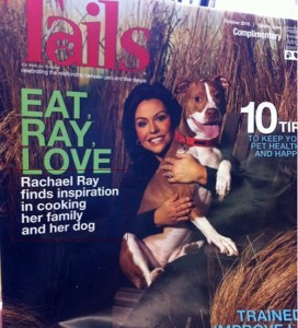 rachael-ray-eats-family