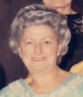 Aunt Lillie