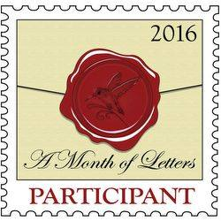 AMonthOfLetters2016-Stamp